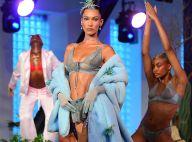 Bella Hadid : Le secret bien-être du top model dévoilé