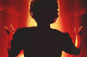 La Môme : 3 nominations aux Oscars !!!