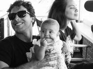 Hinarani de Longeaux maman : Ce que son chéri Jérémy Florès veut pour leur fille