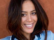 Amel Bent (The Voice Kids 5) : Pourquoi elle a failli tout arrêter...