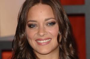 Oscars 2008 : les nominés sont...