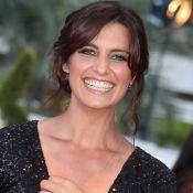 """Laëtitia Milot : La raison de son retour """"retardé"""" dans Plus belle la vie"""