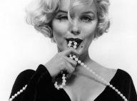 Quatre photos de Marilyn Monroe, prises cinq jours avant sa mort... aux enchères !