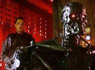 Terminator 4 : une nouvelle bande-annonce... plus longue et encore plus impressionnante ! Regardez !