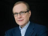Mort de Paul Allen : Le milliardaire fait don de sa fortune