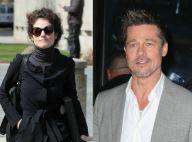 Brad Pitt : La belle Neri Oxman, son crush supposé, va épouser un milliardaire