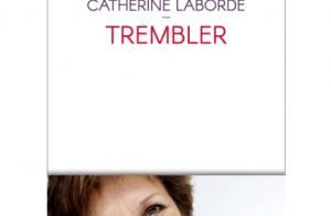 Catherine Laborde malade, son mari inquiet :