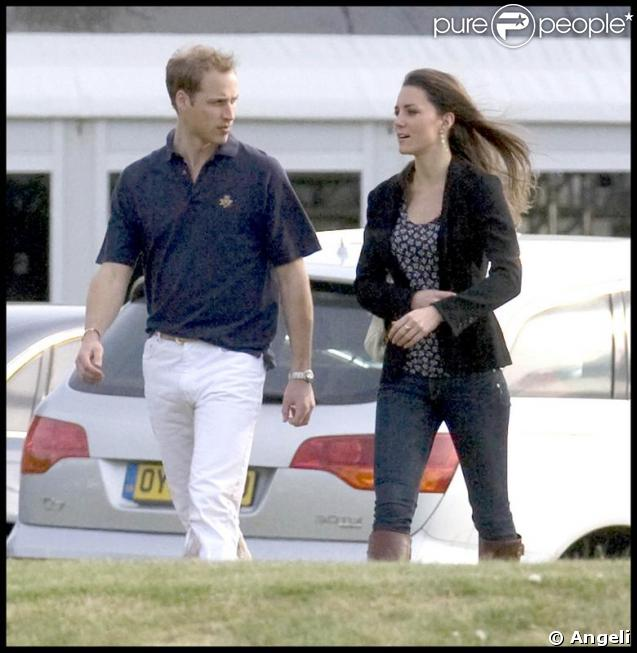 prince william and kate middleton interview kate middleton ireland. Kate Middleton and Prince