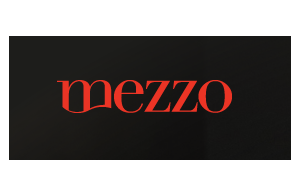 Mezzo : Le directeur de la chaîne musicale visé par une enquête pour viol...