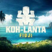 Koh-Lanta : Denis Brogniart fait une grande annonce