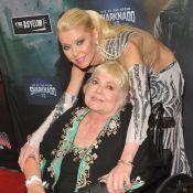 Tara Reid : La mère de l'actrice d'American Pie est morte