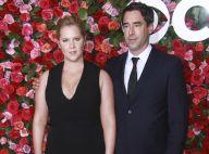 Amy Schumer enceinte : Elle annonce sa grossesse et nargue Meghan Markle