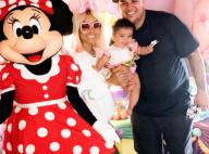 Rob Kardashian : L'appel déchirant de la mère de son ex Blac Chyna
