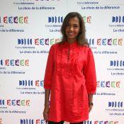 Karine Le Marchand : son père est mort du sida...