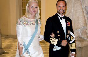 Princesse Mette-Marit de Norvège : Ses poumons touchés, elle révèle sa maladie