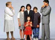 Pierce Brosnan retrouve ses beaux-enfants de Madame Doubtfire 25 ans après