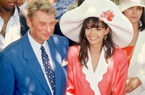 Adeline Blondieau : La vente des affaires de Johnny Hallyday lui rapporte gros