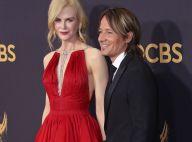 Nicole Kidman : Son message trop mignon pour son amoureux, Keith Urban