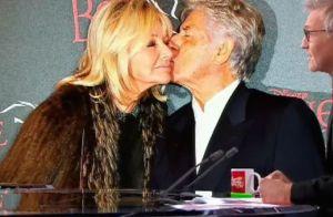 Mort de Philippe Gildas : Sa femme Maryse se confie sur leur rencontre