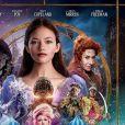 Casse-Noisette et les Quatre Royaumes, dans les salles le 28 novembre 2018