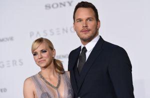 Anna Faris et Chris Pratt : Divorcés, ils vendent leur sublime propriété