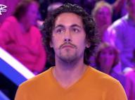 """Julien (Les 12 Coups de midi), sa famille exposée sur TF1 : """"On n'a pas hésité"""""""