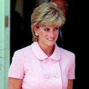 Lady Diana : Une de ses lettres écrite pendant son divorce refait surface