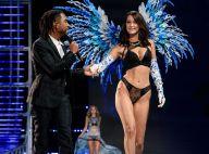 Bella Hadid : Craquante en lingerie mais critiquée pour sa minceur