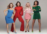 Les Spice Girls : Gros pactole pour leur grand come-back !