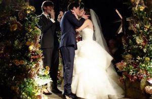 Ben Feldman à nouveau papa : Sa femme Michelle, enceinte, attend leur 2e enfant