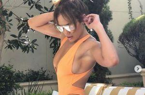 Jennifer Lopez : Musclée et sensuelle dans son nouveau clip