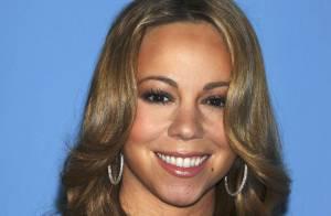 Mariah Carey : méconnaissable mais... convaincante dans son nouveau rôle ! Regardez la bande annonce de