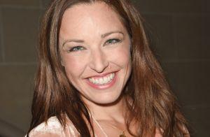 Les Enfoirés : Natasha St-Pier dévoile pourquoi elle a quitté la troupe...