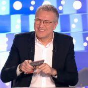 Roberto Alagna : Sa femme Aleksandra agacée par une gaffe de Laurent Ruquier