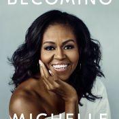 Michelle Obama : Pourquoi elle a suivi une thérapie de couple avec Barack