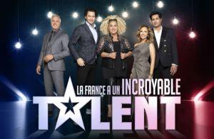 Incroyable Talent : Des candidats étrangers recrutés par la production