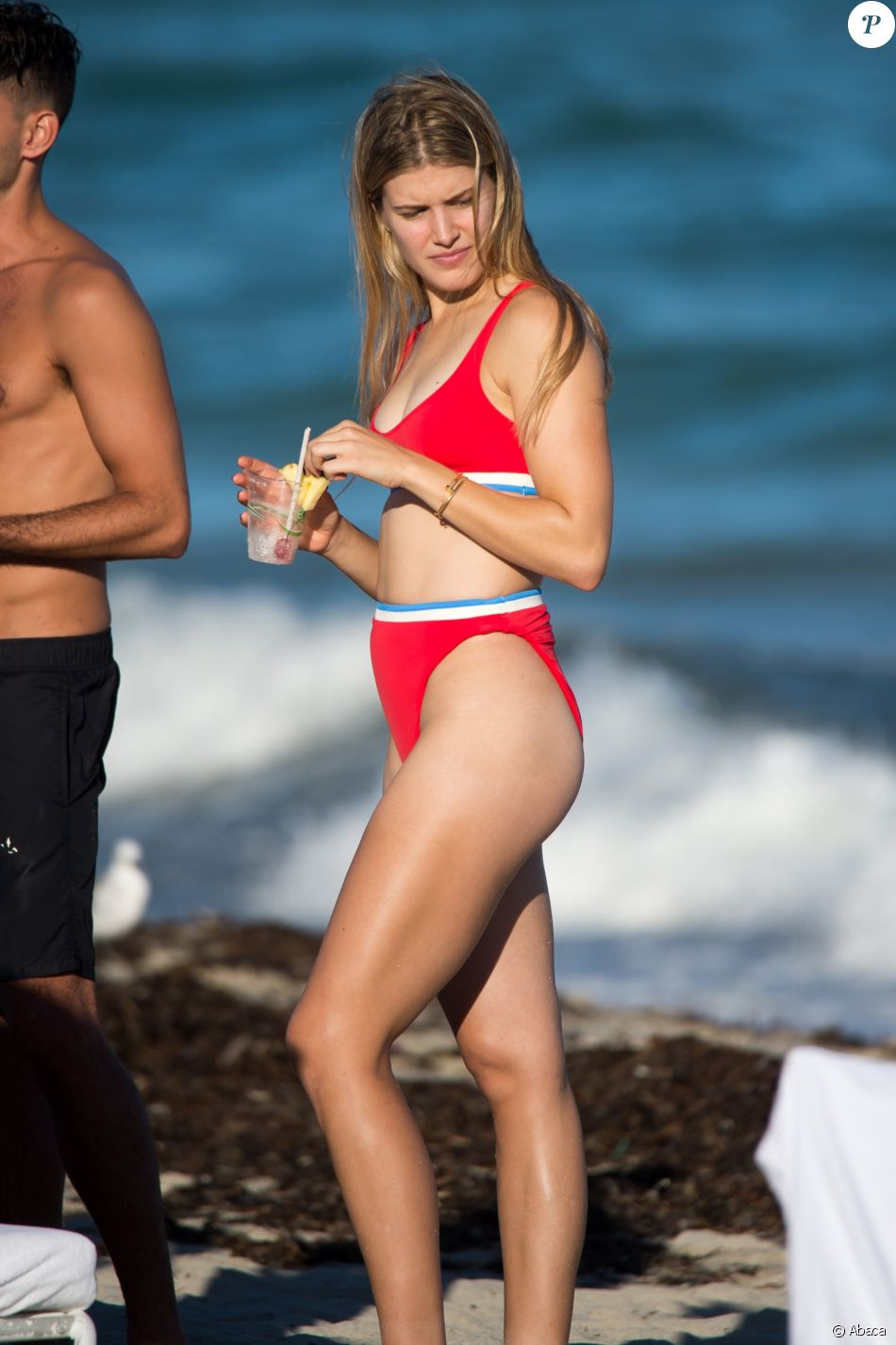 Gugenie Bouchard nude (47 photos), Tits, Leaked, Twitter, underwear 2020