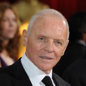 Anthony Hopkins va reprendre ses habitudes... de cannibale !