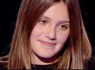 The Voice Kids 5, la demi-finale : Carla, Mélia et Ermonia, sublimes, finalistes