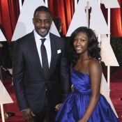 Idris Elba : Sa file Isan, nouvelle ambassadrice des Golden Globes