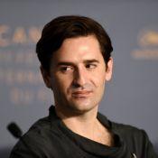 """Nicolas Maury : """"J'ai encore peur d'être frappé parce que je suis homosexuel"""""""