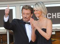 Johnny Hallyday sur le tapis rouge du Festival de Cannes : l'heure de la Vengeance a sonné !