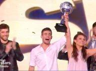 DALS 9: Clément Rémiens et Denitsa Ikonomova gagnants, Iris Mittenaere s'incline