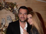 Arnaud Ducret complice avec sa chérie danseuse de pole dance face à Fanny Ardant