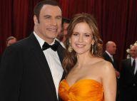 John Travolta et son épouse Kelly Preston : quelques mois après la mort de leur fils Jett... ils vont adopter !