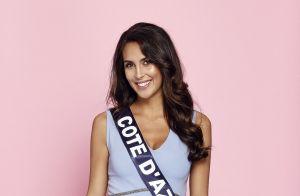 Miss France 2019 : La superbe liste des cadeaux offerts aux candidates