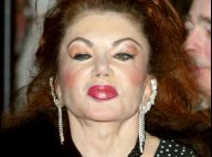 Jackie Stallone : Tout juste 97 ans et encore accro à la chirurgie esthétique...