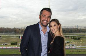 Arnaud Ducret et sa chérie Claire Francisci: Amoureux engagés pour l'autisme