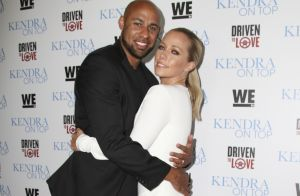 Kendra Wilkinson : Le juge refuse de signer son divorce de Hank Baskett !