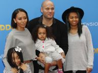 Mel B sexuellement abusée : Sa fille affirme avoir assisté au pire...